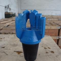 Wholesale PDC Drag Bit,PDC Drag Drilling Bit,Blade Bit,Drag Drilling Bit ,Tungsten Carbide Drag Bit,Rotary Drag Bit,PDC  Drill Bit from china suppliers