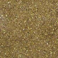 Wholesale Glitter Dust, Available in Various Colors and Shapes, Made of PET Materials from china suppliers
