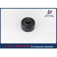 Wholesale A2203202438 Strut Mount Replacement , Benz W220 Upper Strut Mount Bearing from china suppliers