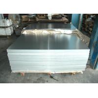 Wholesale Aluminium Sheet For Construction  from china suppliers
