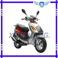 China EEC Scooter 50CC 50XQ-4Y on sale