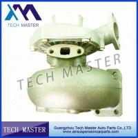 Wholesale T04B27 Turbo 409300 - 0001 - 12 Turbocharger 3520963499 3520964599 from china suppliers