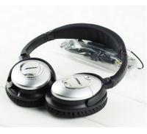 China Bose QC15 Noise Canceling Quiet Comfort 15 Headphones on sale