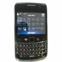 China Camera Primary 2 MP Bluetooth  TFT Display 256K colors wifi unlocked cell phones on sale