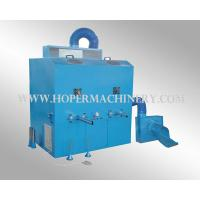 China Toy stuffing machine for sale