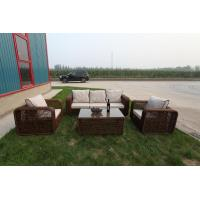 wicker/rattan/outdoor set furniture 70034R for sale