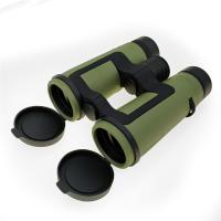 Wholesale Durable HD 10x42 Binoculars Waterproof ED Glass With Phone Adapter from china suppliers