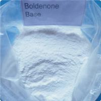 Wholesale Healthy Weight Loss Boldenone Steroid Boldenone Base 846-48-0 from china suppliers