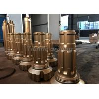 Wholesale Water Well Drilling SD12 Down Hole Hammer Drill Bits 381mm / 15 Inch Diameter from china suppliers