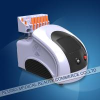 Wholesale Laser Liposuction Equipment Cavitation RF multifunction beauty machine with economic price from china suppliers
