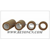 Wholesale Hypoallergenic Micropore Tape Surgical Paper Tape Wrap Wound Fix Dressing from china suppliers
