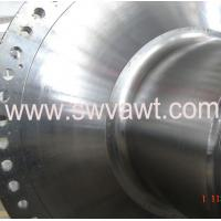 Wholesale Deep Hole Drilling and Boring on main Shaft from china suppliers