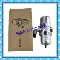 Wholesale AD -5 Orion Stainless Steel Auto Drain Valve Instead Of PA -68 For Refrigeration Facilities from china suppliers