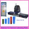 Balancing Machine for Diamond Calibrating Roller|Balancing Machines|Dynamic Balance Machine for sale