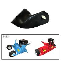 Wholesale T blade for ATV Flail Mower ATV120 from china suppliers