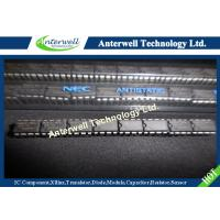 Quality IC Integrated Circuit Chip UPC311C , 8 PIN Electronics IC Chips for sale