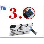 China Plastic Credit Card USB3.0 Flash Drive Full Color Digital Printing for sale