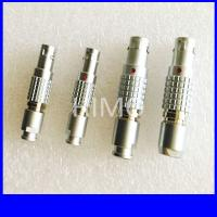 lemo compatible soldering 2pin female connector for sale