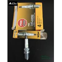 Quality G - power BKR5EGP Platinum High Performance Spark Plug For Cars for sale