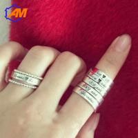 Wholesale am30 small jewelery engraving machine bracelet pen photo engraving machine for sale from china suppliers