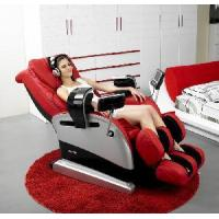 Wholesale 2012 Music DVD Massager Chair (DLK-H017) , CE, RoHS from china suppliers