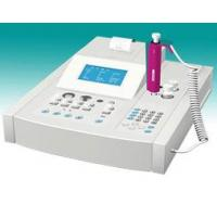 Wholesale Blood Coagulation Analyzer - AJ-1322 from china suppliers