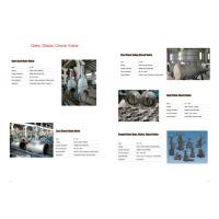 Buy cheap Free QC Charge Pipe Fitting Valves Sourcing Service For Skids / Oil Gas / Power from wholesalers