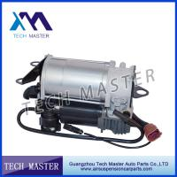 Wholesale 4F0616005E 4F0616006A Air Suspension Compressor For Audi A6  Front from china suppliers