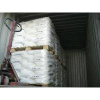 Wholesale Rutile Grade Titanium Dioxide from china suppliers