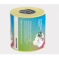 Wholesale High Standard Multi Layer Labels Waterproof With Custom Design from china suppliers