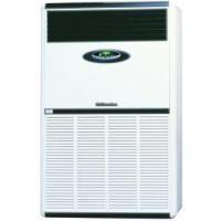 Wholesale Gree Duct split air conditioner from china suppliers