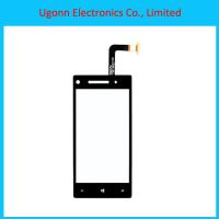 China HTC Windows Phone 8X Touch Screen /Touch Panel/Digitizer Replacement on sale