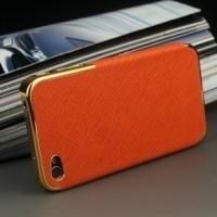 Wholesale Best Quality Leather Case for iPhone 4 4S from china suppliers