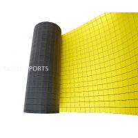 Wholesale Foam Carpet Artificial Grass Underlay Playground Padding Rubber Customised from china suppliers