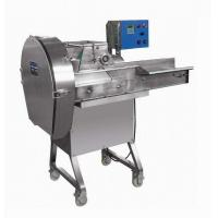 Wholesale Jiexun intelligent dehydrated vegetables ccd sorting machine from china suppliers