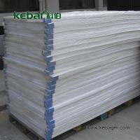 Wholesale Keba Polycarbonate Embossed Sheet from china suppliers