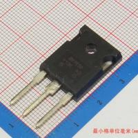 Wholesale mosfet transistor TO-247 IRFPE50PBF from china suppliers