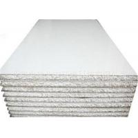 Buy cheap Cleaning Room Ceiling And Wall Panel Color Coated Steel  With PU Core And High Quality  Coating from Wholesalers