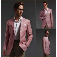 Wholesale 2012 Man′s Suit from china suppliers