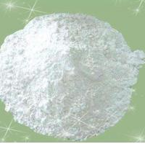 Wholesale Fluticasone Propionate Medicine Raw Materials 80474-14-2 from china suppliers