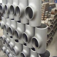 Wholesale urea stainless 310moln pipe fitting elbow weldolet stub end from china suppliers