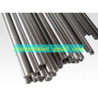 Wholesale hastelloy 2.4602 forging ring shaft from china suppliers