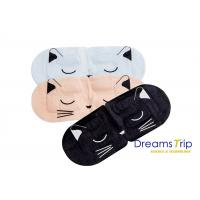Wholesale Heated Steam Eye Mask For Promote Sleep / Moisturize Eyes , OEM / ODM from china suppliers