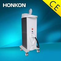 Wholesale OPT Skin Care RF Hair Removal IPL Beauty Equipment For Vascular Removal from china suppliers