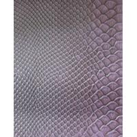 Wholesale PVC Artificial Leather Sofa Material Abrasion Resistant Thickness 0.85mm for Decorative from china suppliers