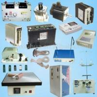 Wholesale Bobbin Machine from china suppliers