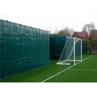 Wholesale Sound Barrier Wall Attached to Safety Fencing Acoustic Barrier for Events Noise from china suppliers