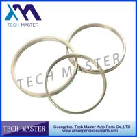 Wholesale 37126785537 Air Suspension Repair Kit For BMW E65/E66 Rear Rubber Rings from china suppliers