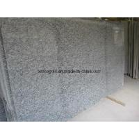 Wholesale Granite Slab Surf White from china suppliers