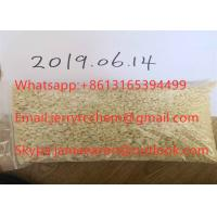 China Strongest Cannabinoid 5cladb-a 5cladb-a Pure Research Chemicals 5cladb-a Pure 99.8% for sale